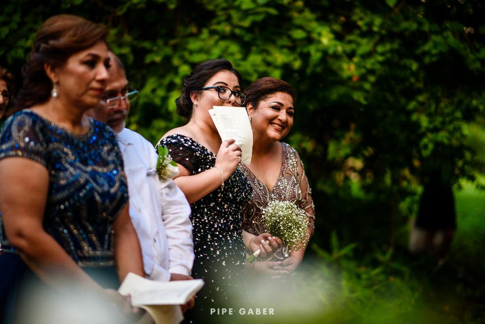 17_09_16_WEDDING_LILY_MORAN_CARLOS_APT_2202_web.jpg