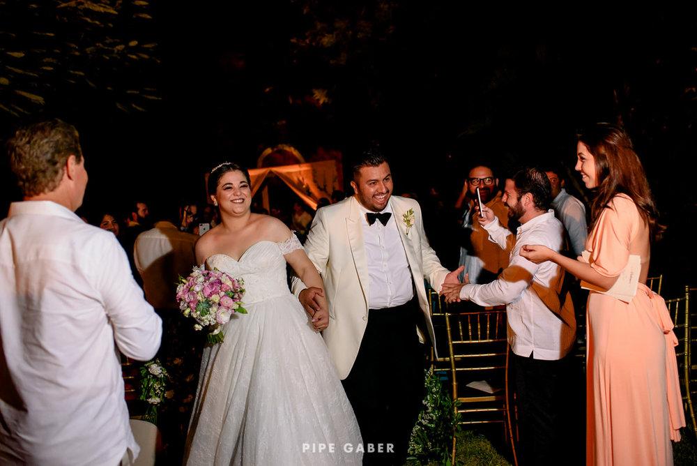 17_09_16_WEDDING_LILY_MORAN_CARLOS_APT_2585_web.jpg