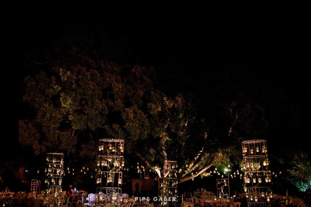17_09_16_WEDDING_LILY_MORAN_CARLOS_APT_2615_web.jpg