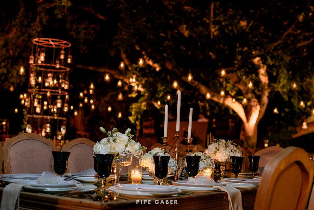 17_09_16_WEDDING_LILY_MORAN_CARLOS_APT_2626_web.jpg