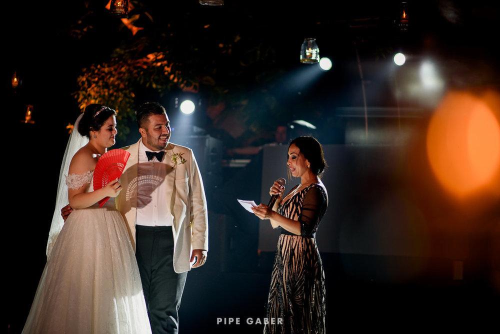 17_09_16_WEDDING_LILY_MORAN_CARLOS_APT_3105_web.jpg