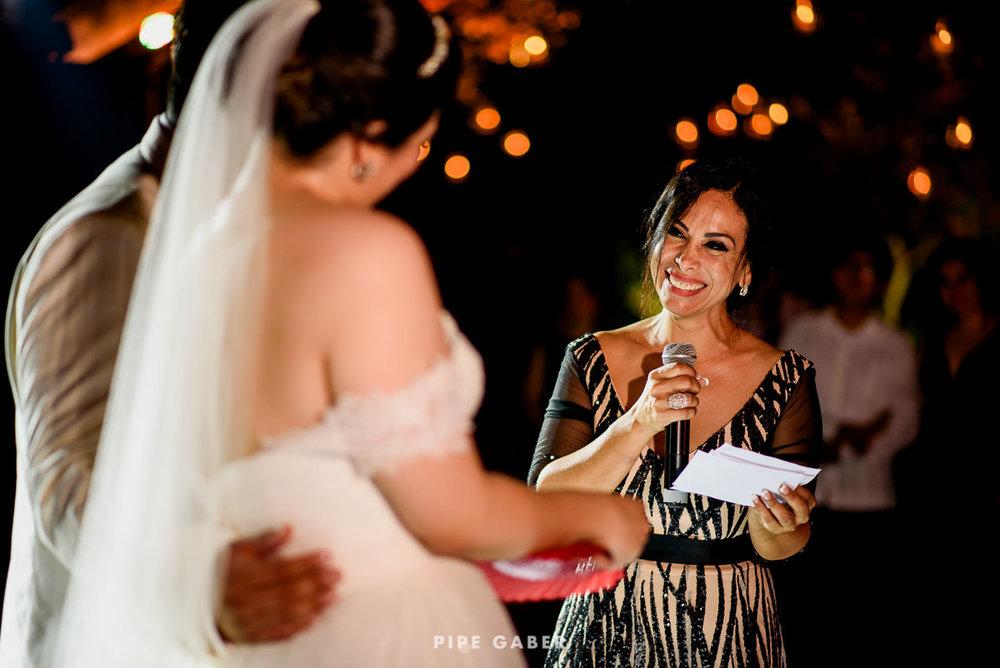 17_09_16_WEDDING_LILY_MORAN_CARLOS_APT_3121_web.jpg