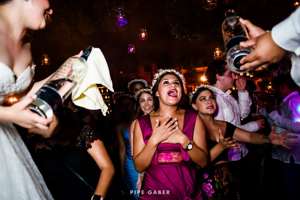 17_09_16_WEDDING_LILY_MORAN_CARLOS_APT_4085_web.jpg