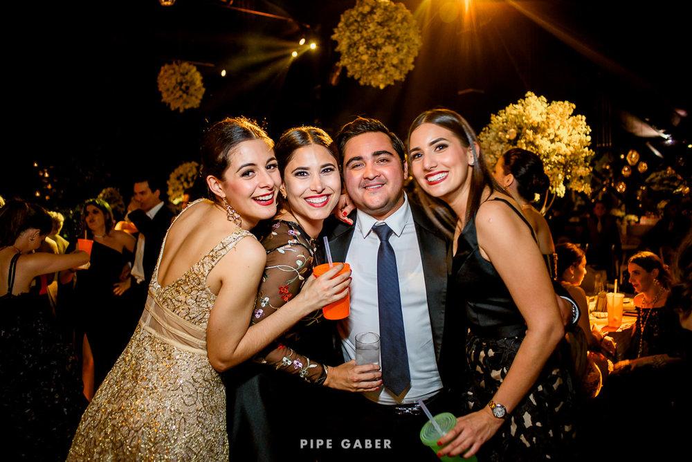 FOTOGRAFO_BODAS_MERIDA_SAN_DIEGO_CUTZ_HACIENDA_41.JPG