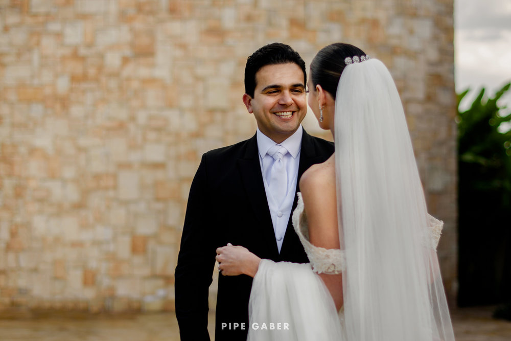 18_02_03_WEDDING_ALEXIS_ABIMERHI_ERICK_APT_0135.jpg