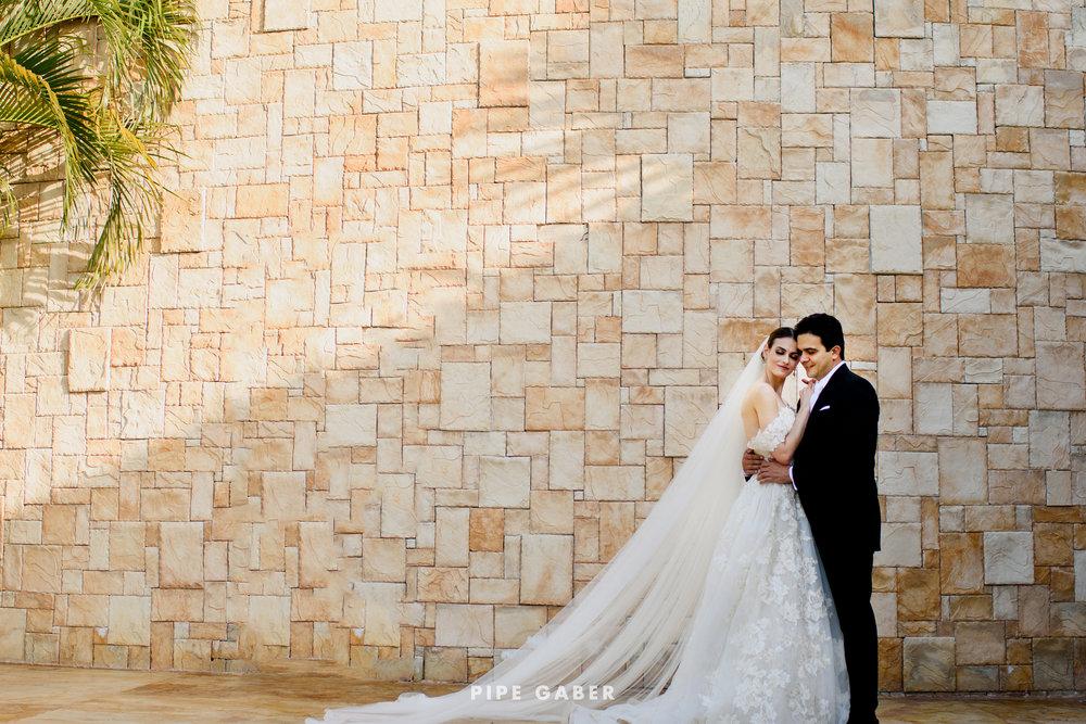 18_02_03_WEDDING_ALEXIS_ABIMERHI_ERICK_APT_0248.jpg