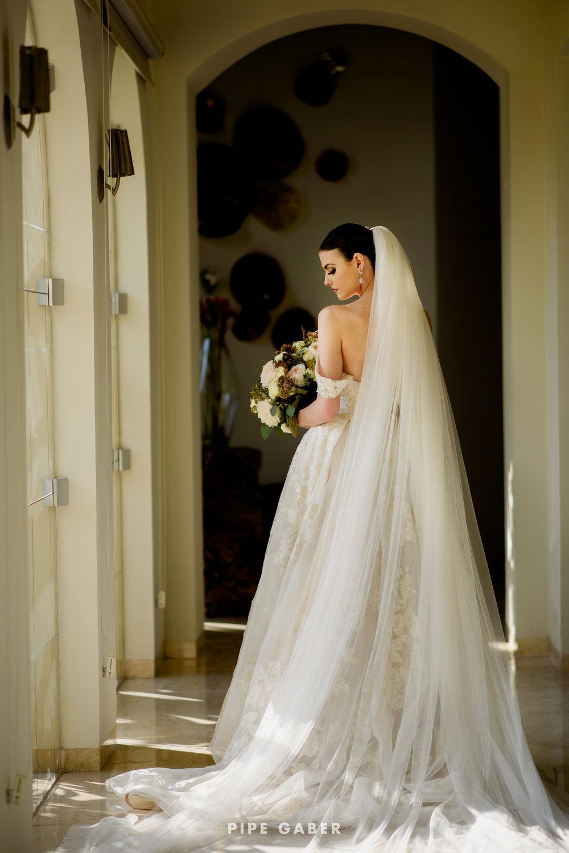 18_02_03_WEDDING_ALEXIS_ABIMERHI_ERICK_APT_0553.jpg