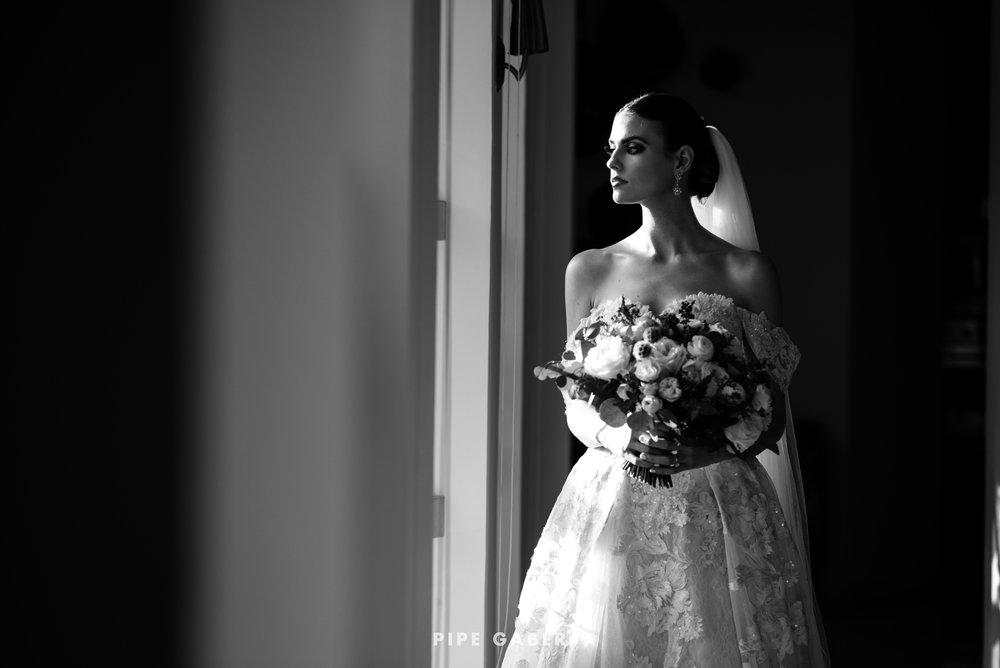 18_02_03_WEDDING_ALEXIS_ABIMERHI_ERICK_APT_0588.jpg