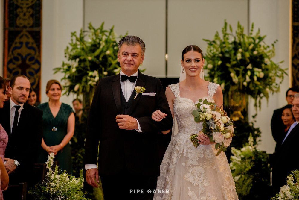 18_02_03_WEDDING_ALEXIS_ABIMERHI_ERICK_APT_1345.jpg