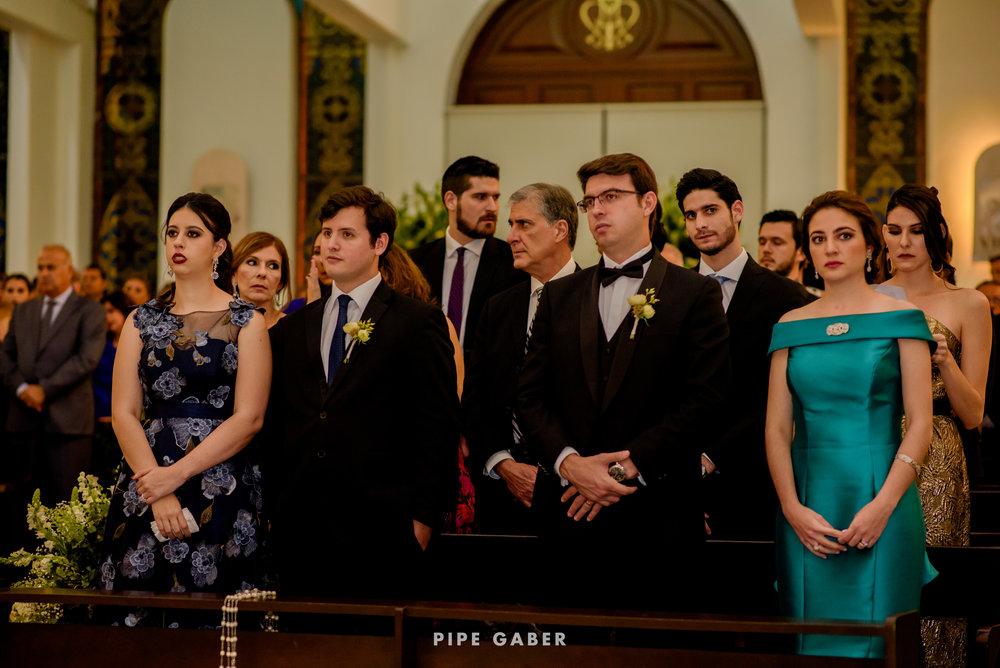 18_02_03_WEDDING_ALEXIS_ABIMERHI_ERICK_APT_1406.jpg