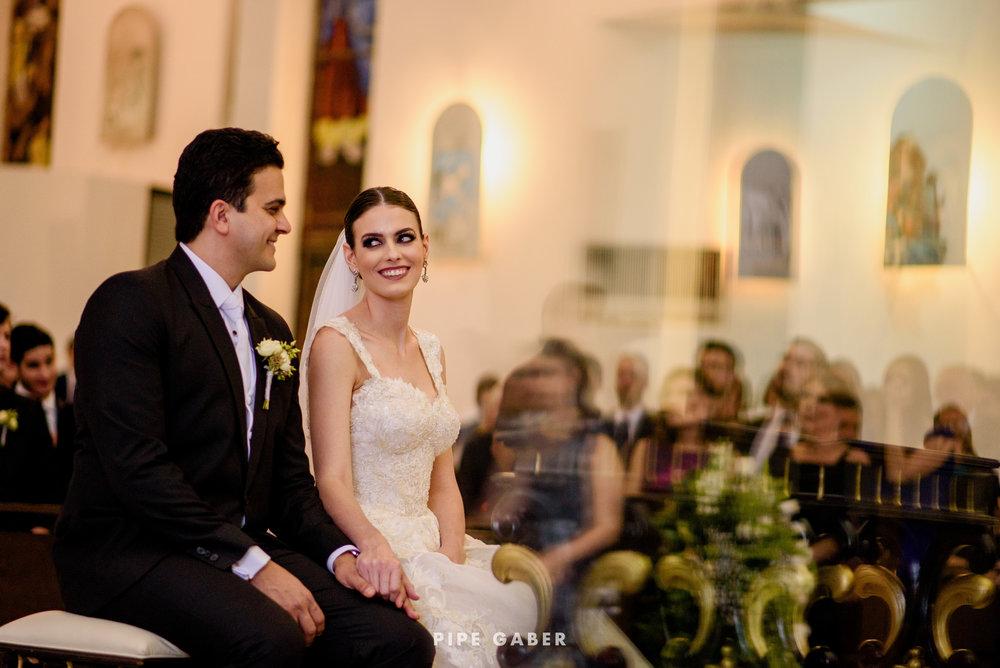 18_02_03_WEDDING_ALEXIS_ABIMERHI_ERICK_APT_1552.jpg