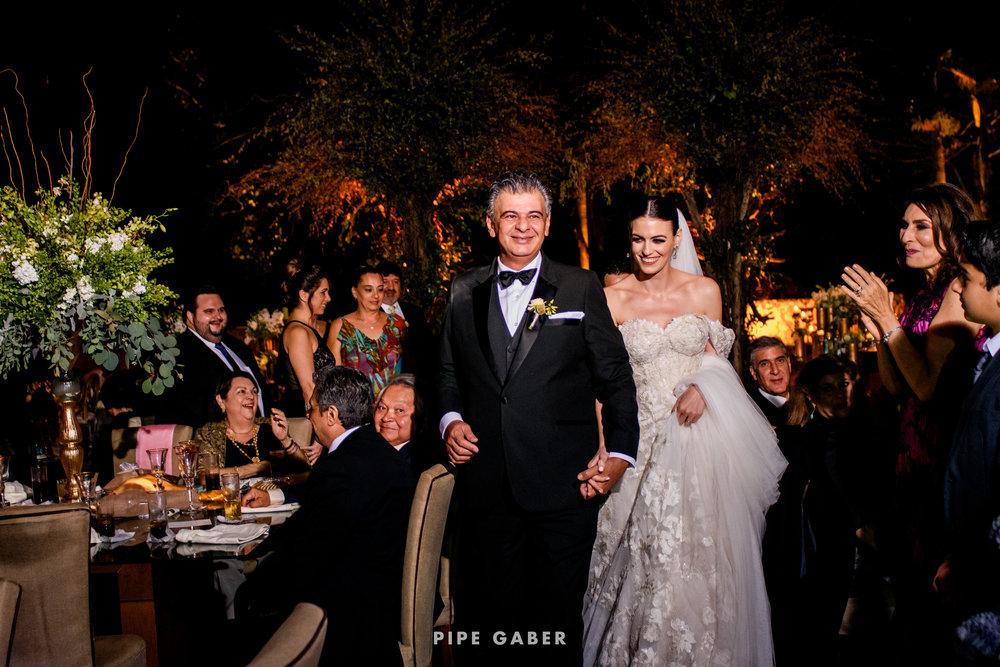 18_02_03_WEDDING_ALEXIS_ABIMERHI_ERICK_APT_2358.jpg
