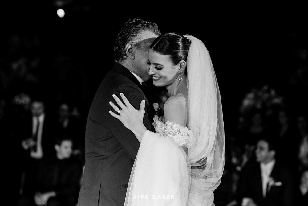 18_02_03_WEDDING_ALEXIS_ABIMERHI_ERICK_APT_2387.jpg