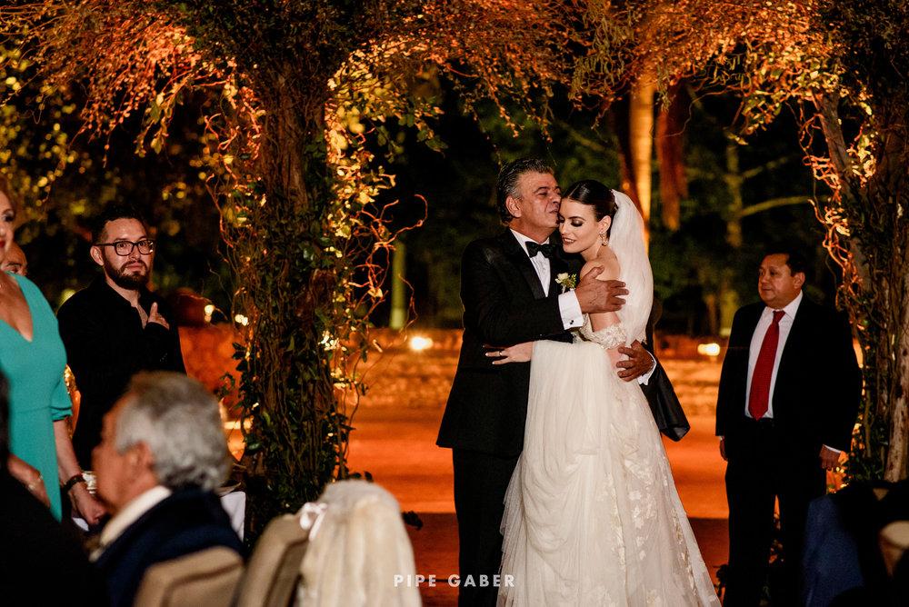 18_02_03_WEDDING_ALEXIS_ABIMERHI_ERICK_APT_2352.jpg