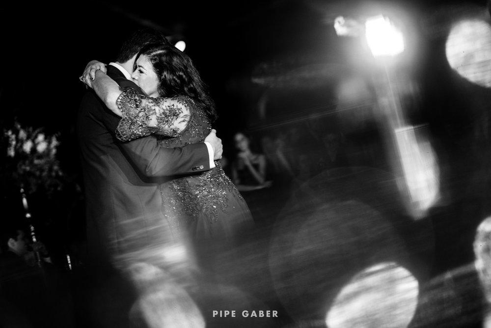 18_02_03_WEDDING_ALEXIS_ABIMERHI_ERICK_APT_2509.jpg