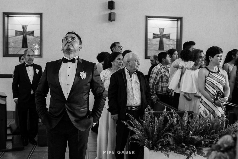 tierra_adentro_boda_zacatecas_viñedo_13.JPG