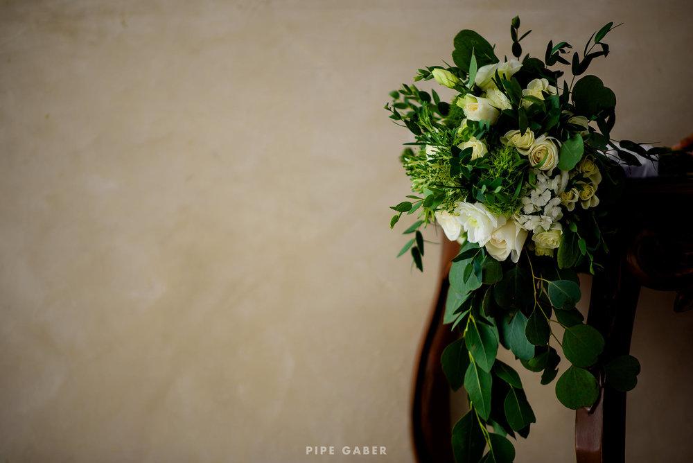 17_09_09_WEDDING_ISA_VILLANUEVA_ROBERTO_EVIA_APT_005_PIXI.jpg