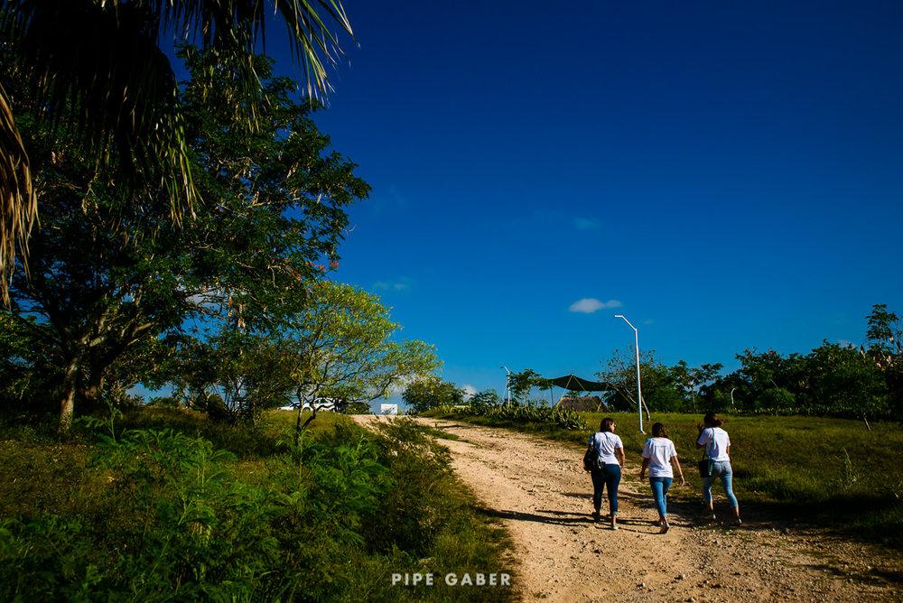 dia_mundia_del_medio_ambiente_heineken_parque_kailuum_merida_pipe_gaber_time_travel_001.JPG