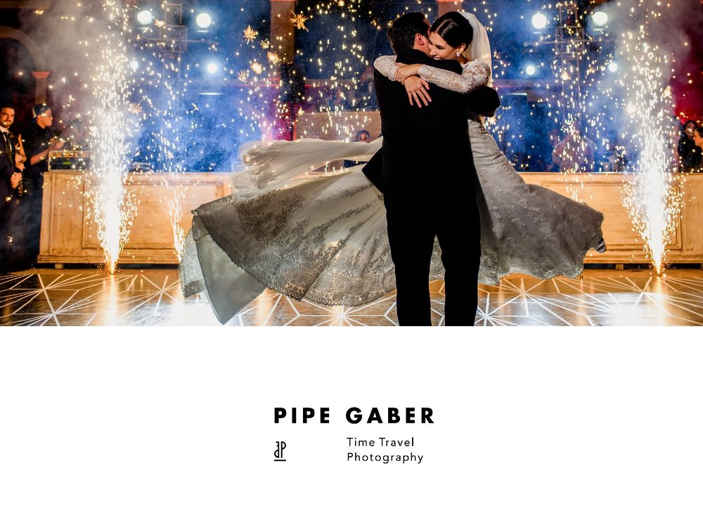 PRICING-2019-PIPE-GABER-(1)-012.jpg