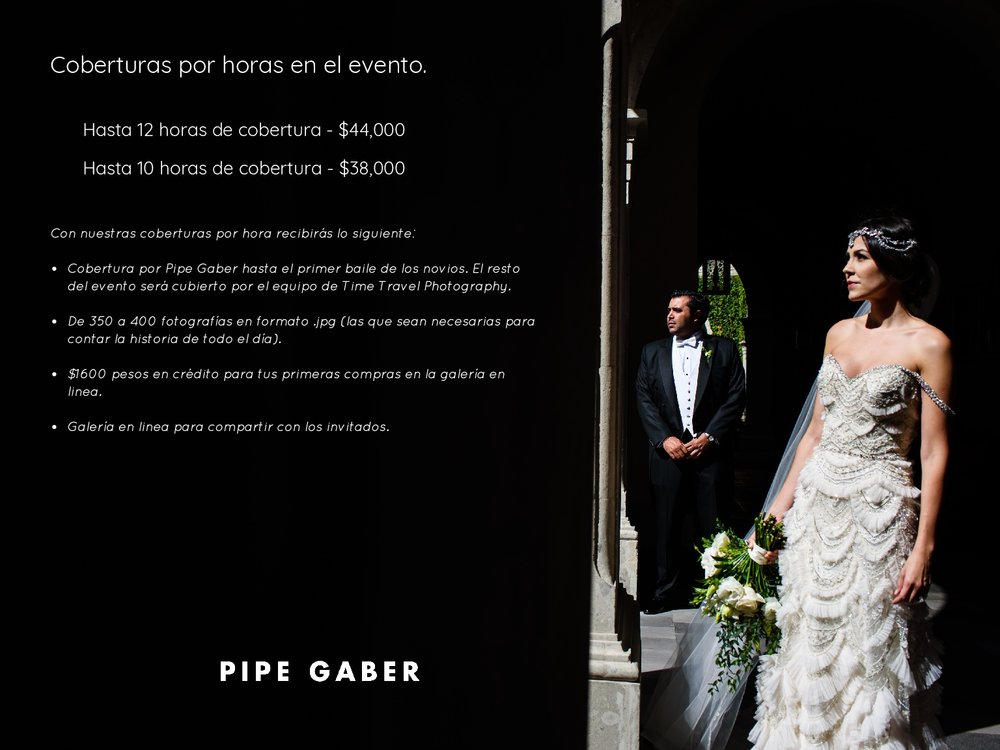 PRICING-2019-PIPE-GABER-(2)-002.jpg
