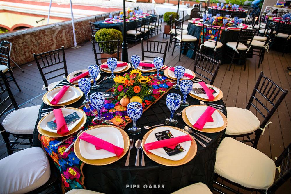 18_09_29_WEDDING_CIVIL_QUERETARO_ELIAS_LIXA_Y_ADRIANA_128_PIXI_BLOG.jpg