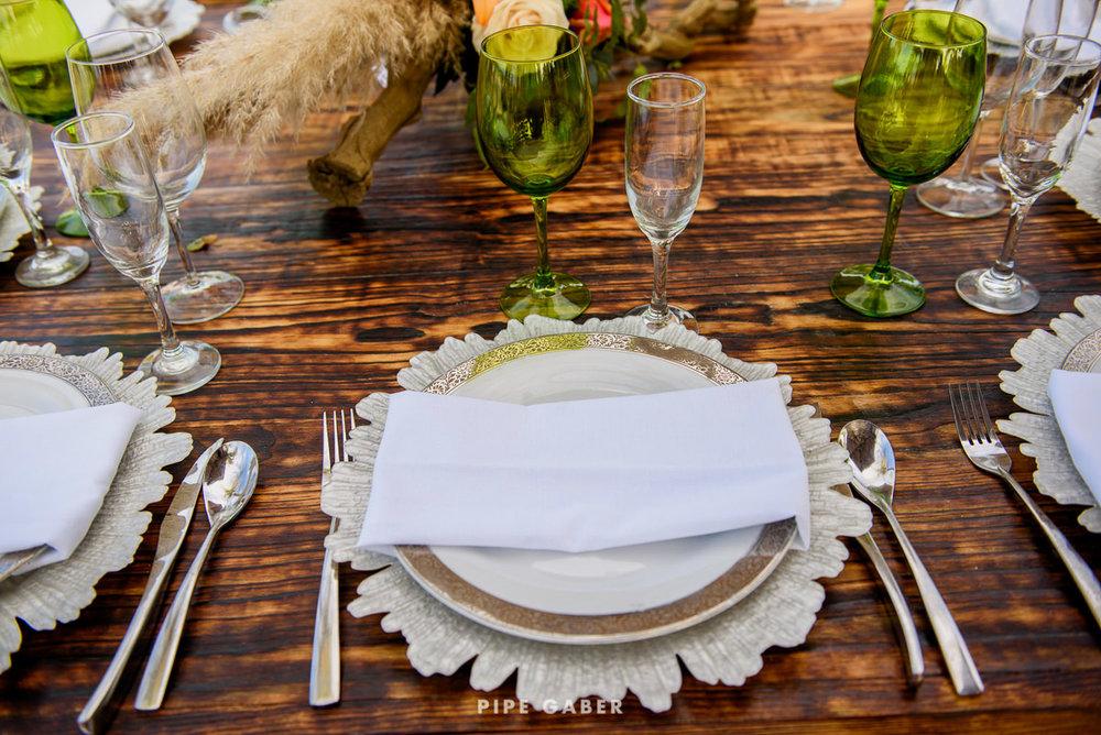 18_12_01_WEDDING_NATALIE_DAGER_&_MARIO_LOYO_192_PIXI_BLOG.jpg