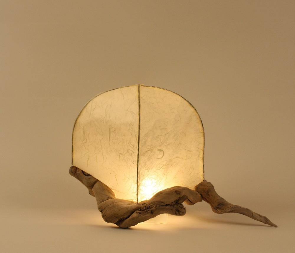 lamp2.jpeg