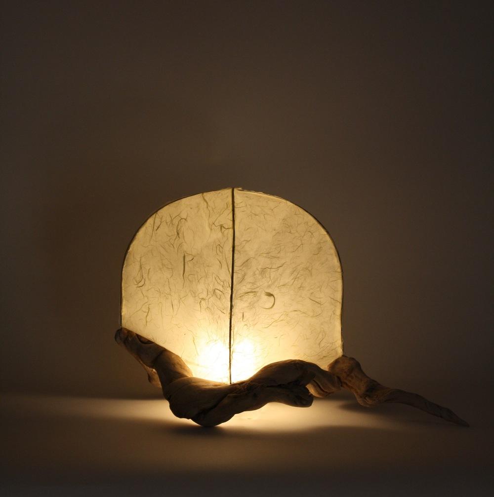 lamp1.jpeg