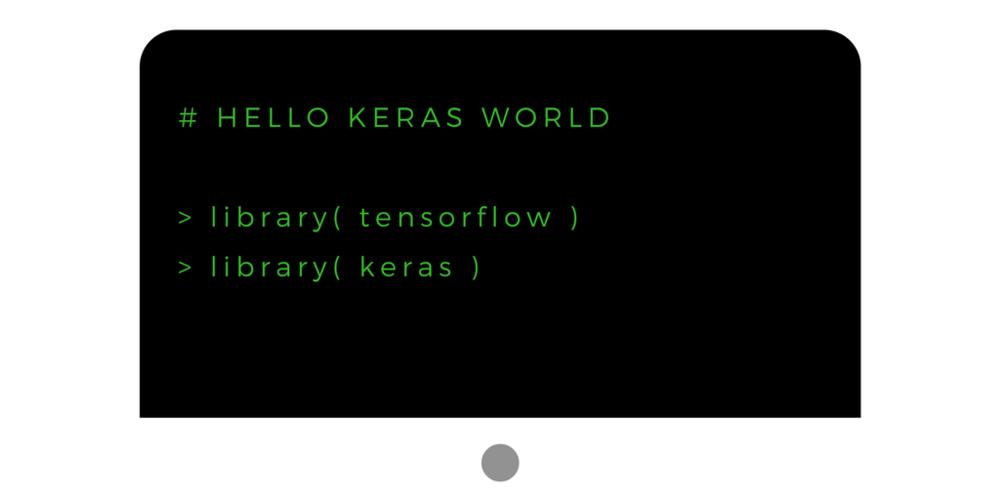 # HELLO KERAS WORLD_ library( tensorflow )_ library( keras )(2).png