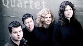 Pavel_Haas_Quartet_-_First_Album_Cover.jpg