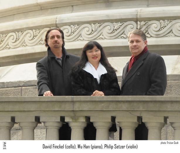 Han Finckel Setzer Trio Tristan Cook.jpg