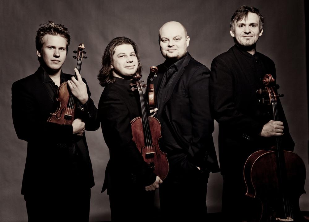 SQ_Szymanowski_Quartet01_large.jpg