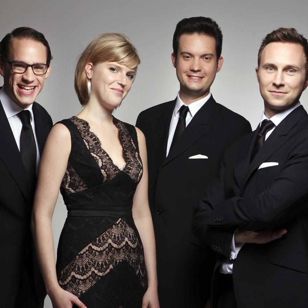 Doric-String-Quartet.jpg
