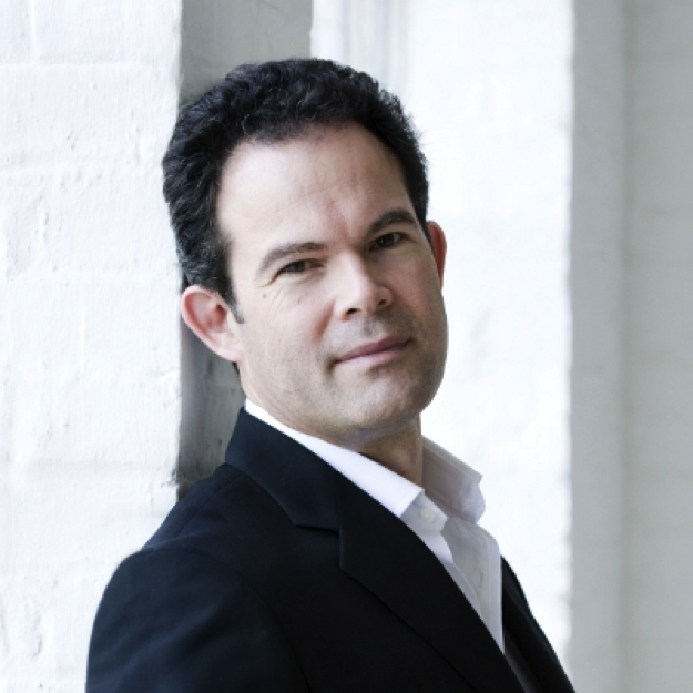 geraldfinley.png
