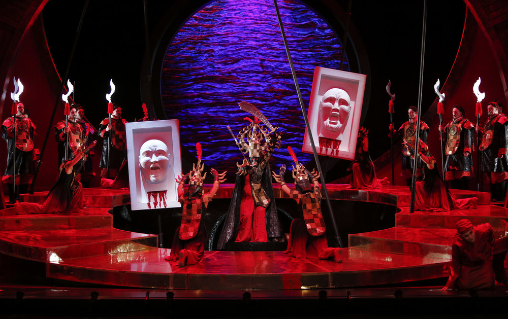 Turandot by Tim Matheson 2.jpg