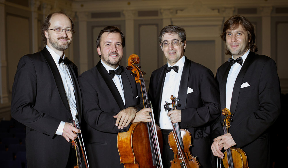 Borodin_Quartet_-_photo_-__Keith_Saunders4.jpg