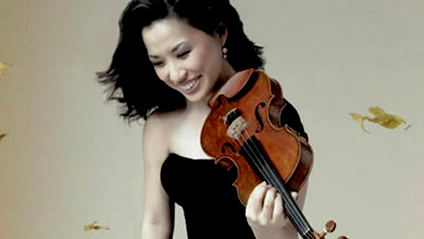 violinist_sarah_chang.jpg