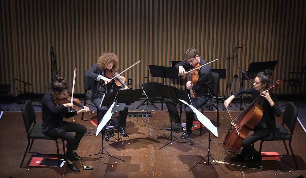 Quartetti_QuartettoMaurice.jpg
