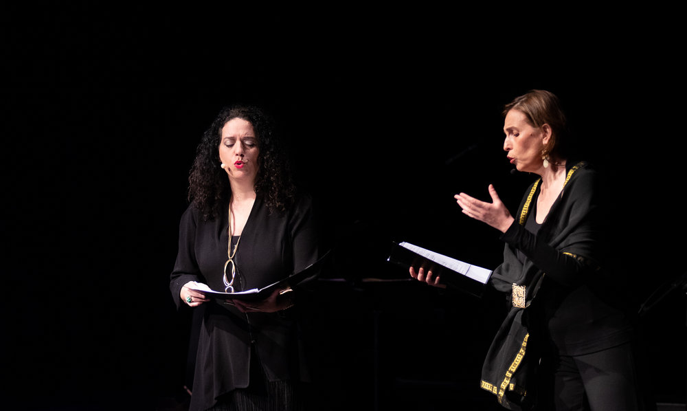 MOM Modulus 2018 -- Ensemble Variances -- Walking in Beauty - A Concert Ritual -- Photos by Jan Gates-17 copy.jpg