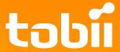 Tobii logo.png