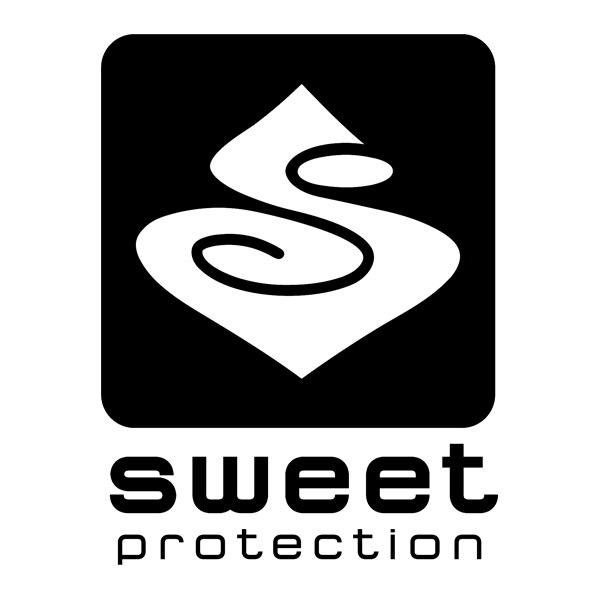 sweet_protection.png