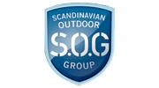 scandinavianoutdoorgroup.png