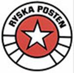 ryska-posten.jpg