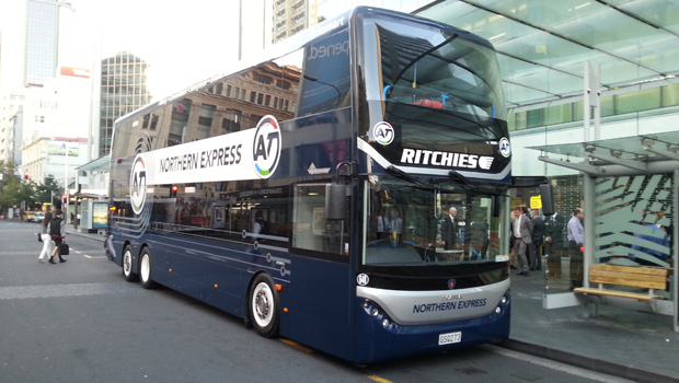 Auckland-Transport-Ritchies-double-decker-Northern-Express-Busway-bus-Jacob-Brown-Newstalk-ZB.jpg