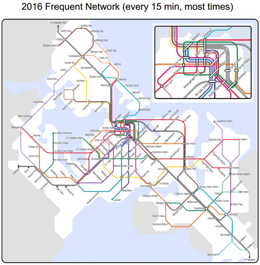 New-FTN-Network.jpg