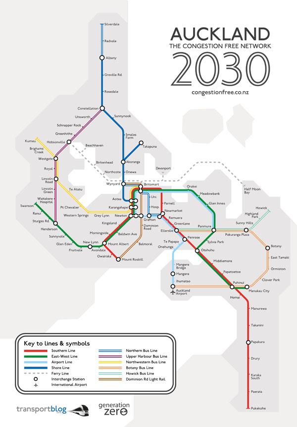 CFN_2030_A.jpg