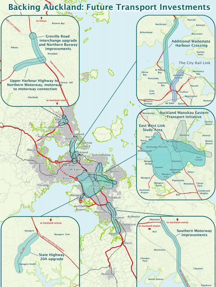 Govt-Transport-Projects.jpg