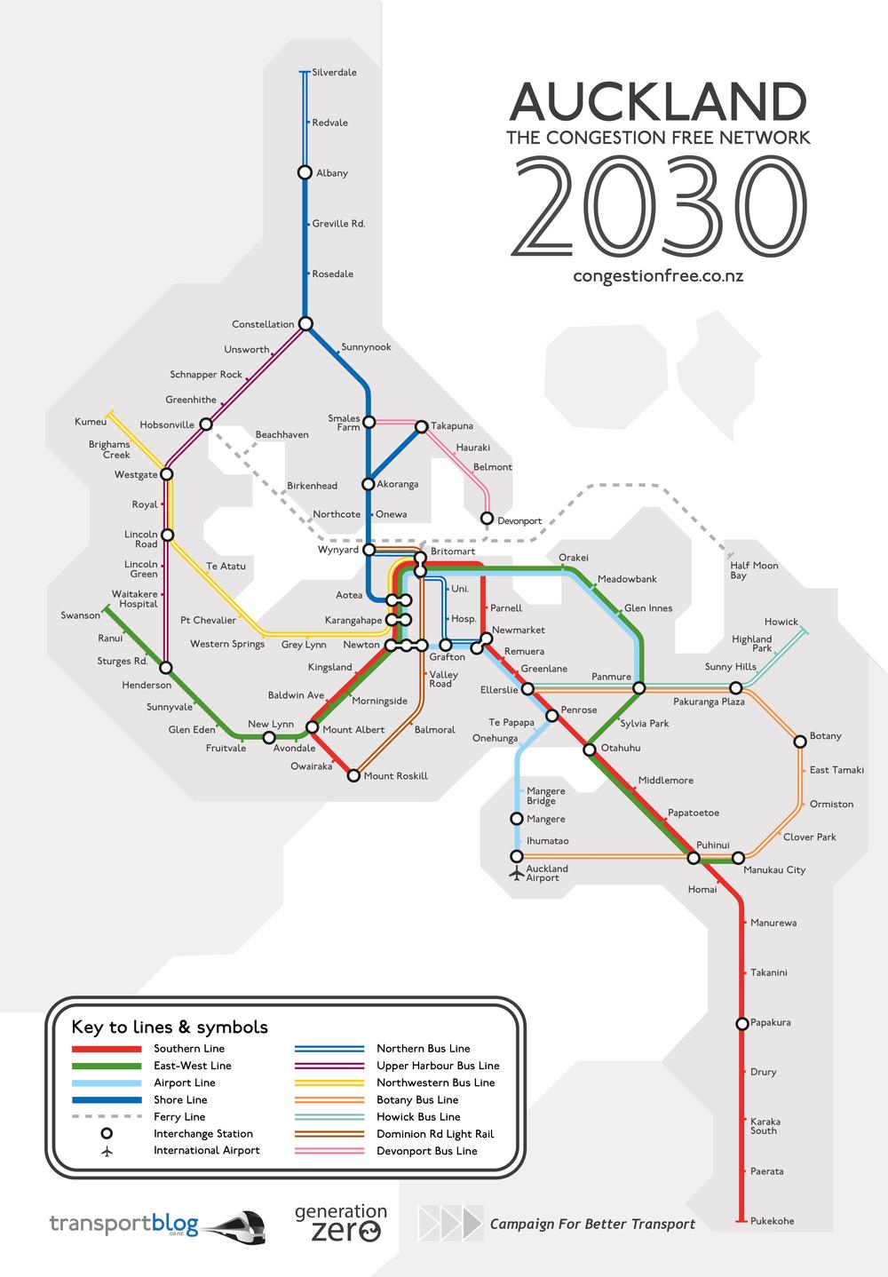CFN 2030A July 20th-01.jpg