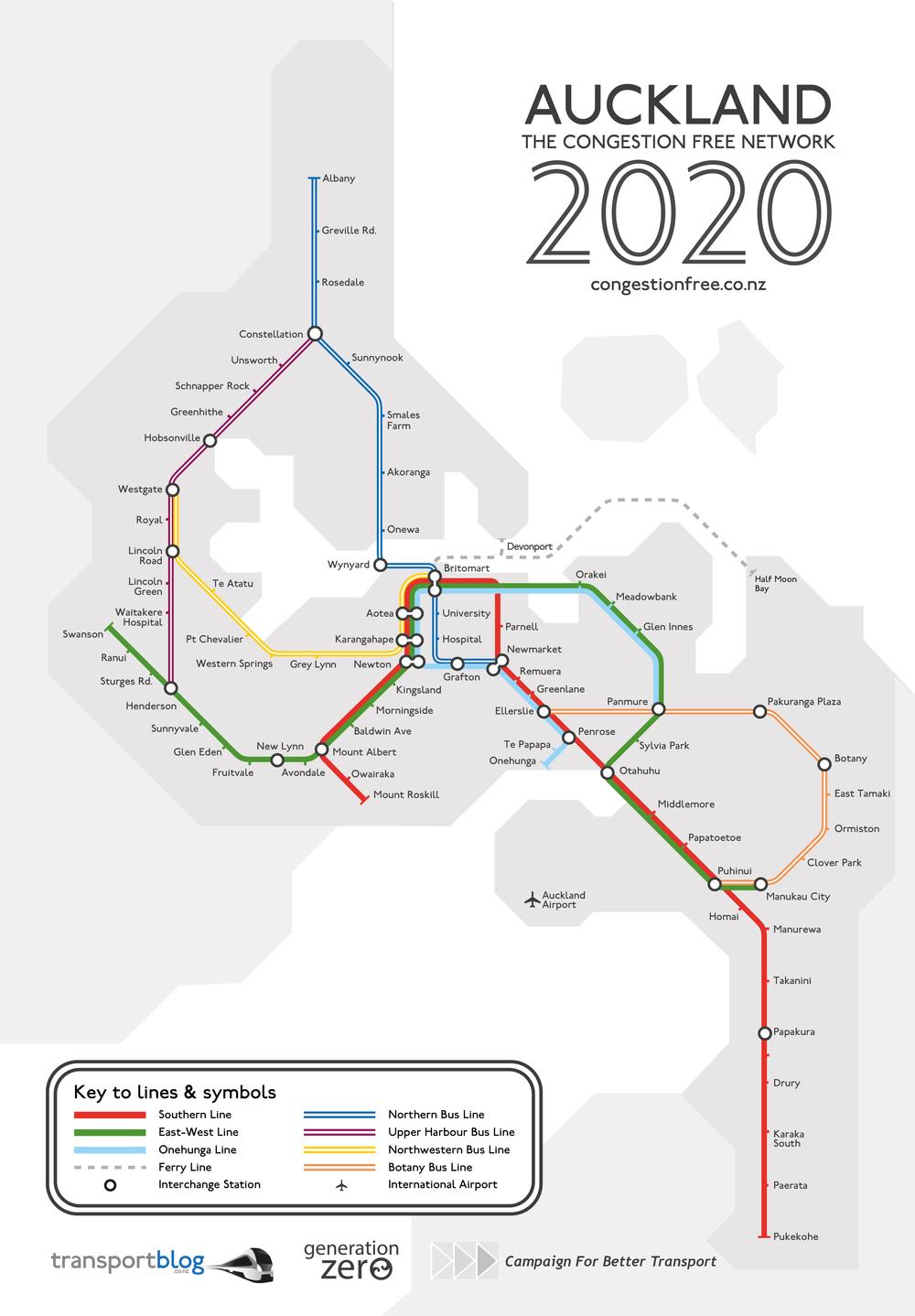 CFN 2020 July 20th-01.jpg