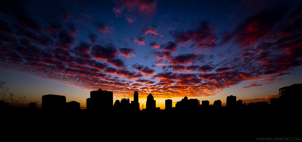 20140218-sunset.jpg